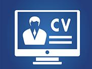 5 éléments à mettre à jour sur son CV
