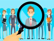 Entreprises & Start-ups : + de 50 recruteurs vous attendent au Salon LesJeudis.com