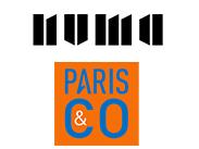 Les incubateurs de start-ups, NUMA et Paris&Co, font confiance au site Lesjeudis.com