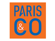 Interview de Louise-Marie Veron, Responsable des offres start-ups chez Paris&Co