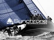Suite à l'ouverture de son capital, Synchrone technologies propulse sa dynamique de croissance !