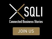 SQLI à la recherche de talents innovants