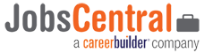 CareerBuilder MY