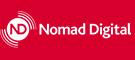 Nomad Digital Inc