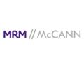 MRM MC CANN
