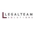 Legalteam Solutions