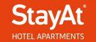 StayAt Hotel Apartments