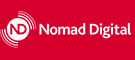 Nomad Digital Inc