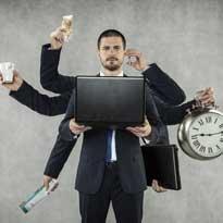 http://blogg.careerbuilder.se/7-smarta-satt-att-effektivisera-ditt-jobbsokande/