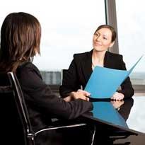 http://blogg.careerbuilder.se/fallor-och-missar-du-bor-undvika-pa-din-nasta-anstallningsintervju/