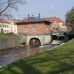 Lediga jobb Västerås