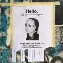 http://blogg.careerbuilder.se/liina-vagrar-vara-arbetslos/