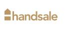 Handsale fe