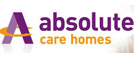 Absolute Care Homes