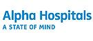 Alpha Hospitals