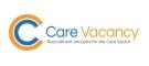 Care Vacancy Ltd