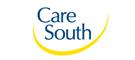 Care South