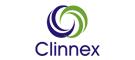 Clinnex Health Professionals