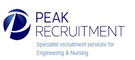 Peak Recruitment
