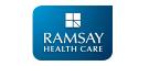 Ramsay Healthcare au