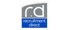 Recruitmentdirect