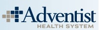 Adventist Health System Talent Network