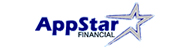 AppStar Financial Talent Network