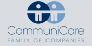 CommuniCare Talent Network