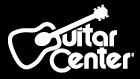 Guitar Center Talent Network