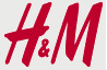 H&amp;M Talent Network