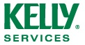 Kelly Services Talent Network