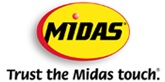 Midas Talent Network