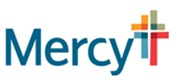 Mercy Talent Network
