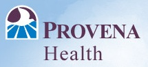 Provena Health Talent Network