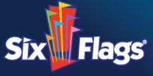 Six Flags Talent Network
