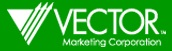 Vector Marketing Talent Network