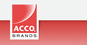 ACCO Brands Talent Network
