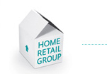 Home Retail Group Talent Network