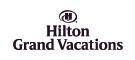 Hilton Hotels Corporation
