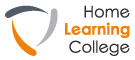 Home Learning College Ltd