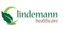 Lindemann healthcare