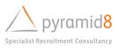 Pyramid 8 Recruitment