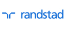 Randstad Care Ltd