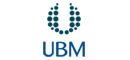 UBM Information Limited