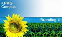 Branding U