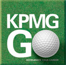 KPMG Go