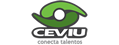 ceviu.com.br/