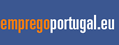 empregoportugal.eu