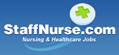 staffnurse.com