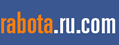 rabota.ru.com